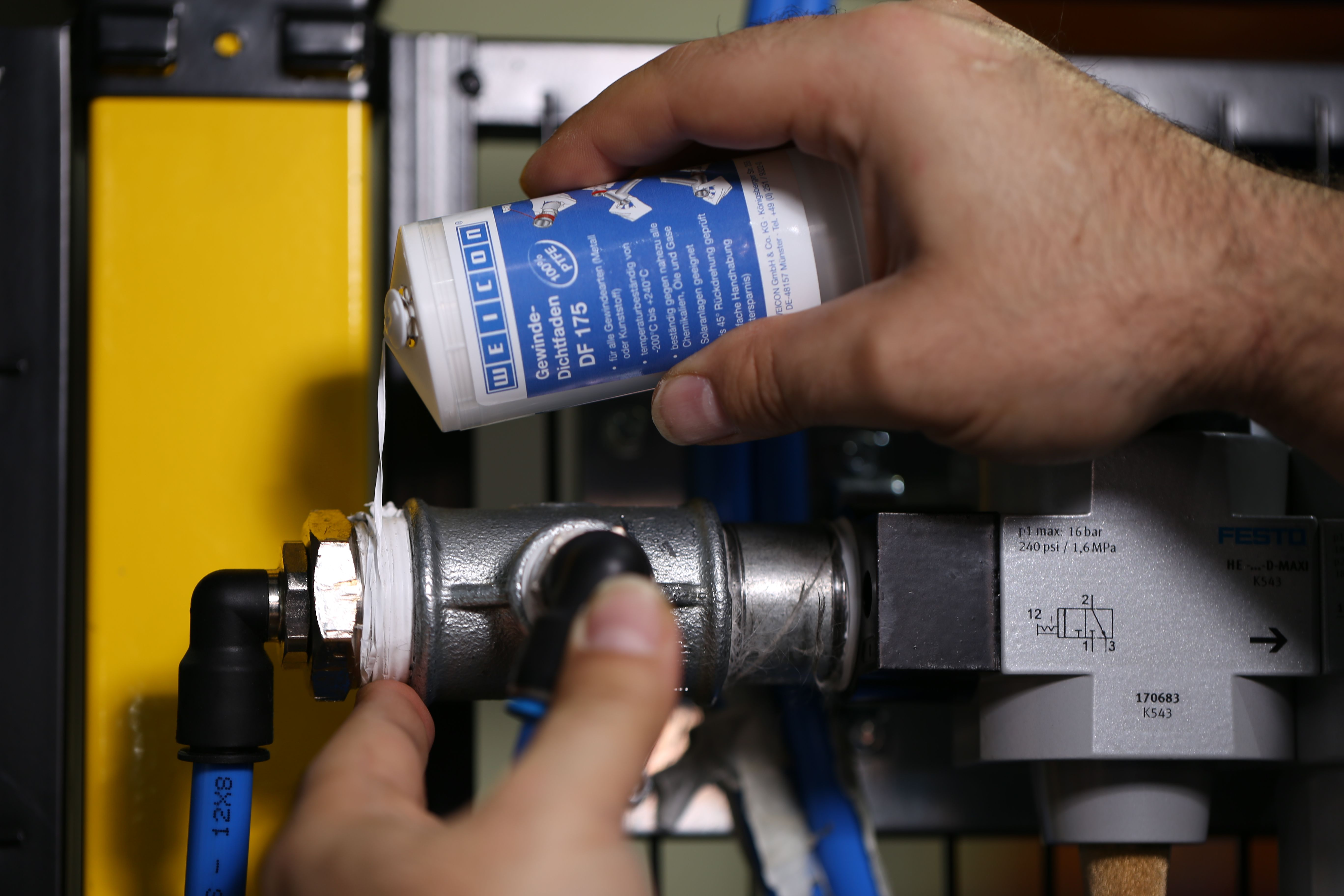 AWB_10851003_Thread Sealing Cord DF 175